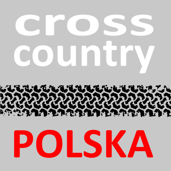 Cross Country Polska